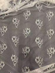 100% 폴리에스테르 솔리드 색상 코셋 끈 폴리에스테르 주머니 꽃 웨딩 의류를 위한 신부 끈