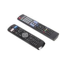 Telecomando universale per il LG LCD/LED TV