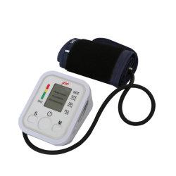 جهاز مراقبة ضغط الدم الرقمي جهاز قياس ضغط الدم الفيجي لقياس ضغط الدم في القلب