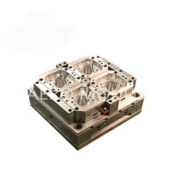 صنع وفقا لطلب الزّبون [أدك14] [ألومينوم كستينغ] [كستد] جزء يشكّل عجلات معدنة [فروجد] عالة فطيرة قالب عالة [موونكك] قالب عالة رصاص قالب