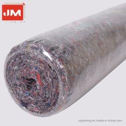 فرش China Textile Fabric مقاومة للخدش السجاد المصنوع من السجاد
