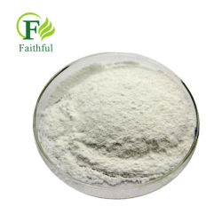 محلول كلوزيسين ساخن CAS 64-86-8//Fursultiamine CAS 804-30-8//بيكوسافات الصوديوم CAS 10040-45-6//تيكاجريلور CAS 274693-27-5//CAS 121-54-0 كلوريد بنزثيوم