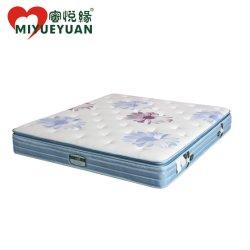 Hot Sale modern Home Furniture Bedding Memory Pocket Spring Foam Matras
