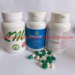 뜨거운 세일 강한 식욕 Suppressant Addipotrim 무게 손실 캡슐 빠름 다이어트 알약