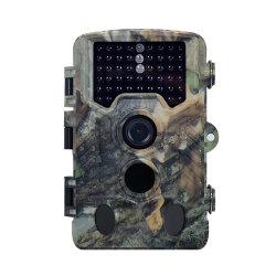 20m de portée de l'IR Flash numérique Sentier sauvage caméra H882