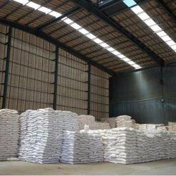 200mesh Öl Entfärben / Bleichen Kokos pulverisierte Aktivkohle
