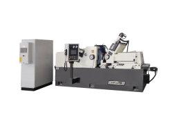 Schleifer CNC-Centerless für großen Durchmesser mit dem hohe Präzisions-Reiben