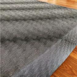 2021 новый дизайн трикотажные жаккард домашний текстиль ткани матрас ткань