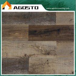 Los materiales de construcción compuesto de plástico madera CEP CEP Mosaico de suelos de vinilo de PVC
