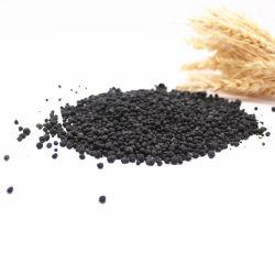سماد عضوي حيوي لتنشيط التربة وتحسين التربة الجودة