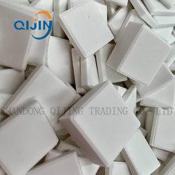 Alumina van de Lage Prijs van China de Ceramische Tegel van het Mozaïek voor Elektrische centrales