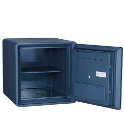 Het elektrische Slot van de Vingerafdruk van de Doos van het Contante geld (Gurada 2092lbc)