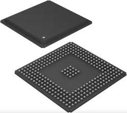 チタニウムICの電子部品の集積回路浮動小数点DSP 272-BGA Tms320c6713bgdp300