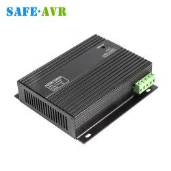 ディーゼル発電機自動電池の細流充電器12V 24V 4A/6A/10A