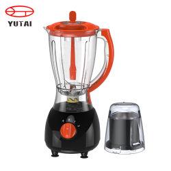 Processeur d'aliments multifonctionnelle de la glace Tableau électrique de la centrifugeuse Blender Blender jus commercial