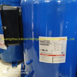 Original neue Kühlung 15HP Danfoss Performer R22 Scroll Kompressor Sm185s4cc