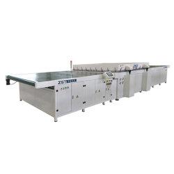 Pv-Gerätehersteller-heiße Verkaufs-Sonnenkollektor-Laminierung-Maschine