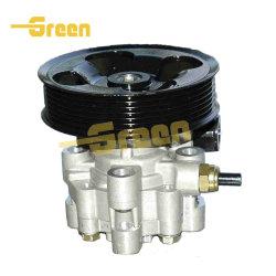 سعر الجملة Ycg16040 44320-0K010 443200K010 مضخة التوجيه المعزز عالي الضغط قطع غيار للسيارة