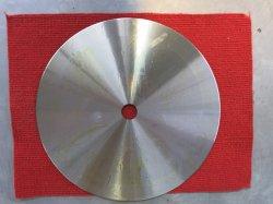 Coupe-papier de l'industrie de la Chine Fabricant lames pour machine à papier