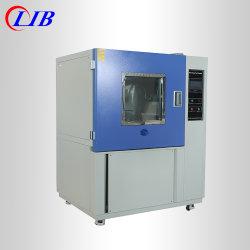 Ipx3 Ipx4 Apparatuur van de Test van het Water van de Buis van de Schommeling IEC60529 de Waterdichte Bespuitende