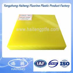 Painel marinho plástico do pára-choque da folha plástica de UHMWPE
