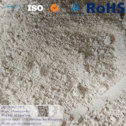 Haut de la qualité de qualité industrielle pour l'émail de silicate de zirconium Glaze