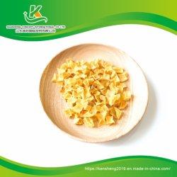 10*10*10mm gewürfelte entwässerte Kartoffel-Würfel