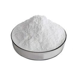 Pó branco de alta pureza hidróxido de alumínio com 20% de água