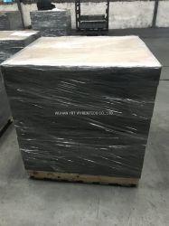 Anti Corrosão tijolo de carbono em refratários