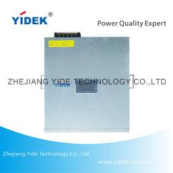 Yidek сократить гармонические электрической цепи рампы Svg низкое потребление энергии