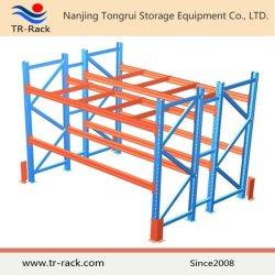 高品質およびサービスの調節可能な鋼鉄金属パレットラッキングまたは記憶ラック倉庫