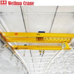 Ton van de Kraan van Weihua de Europese Standaard 5 10 Ton 15 Ton de LuchtKraan van Harga van 20 Ton