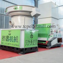 中国の製造者の木製の餌装置/Ringはセリウムが付いている餌の製造所を停止する