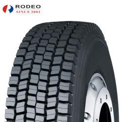 Goodride Westlake Posición de conducción CM335 315/80R22.5 neumáticos para camiones