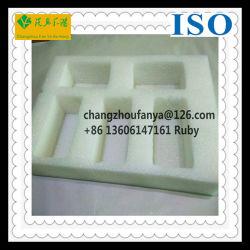 EPE Embalagem Caixa Interno de Espuma de amortecimento de choque