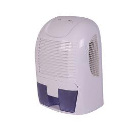 DC/AC 800 мл Пелтиера термоэлектрических многоразовый воздушный мини Dehumidifier