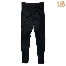Los hombres sin ropa interior Pantes Deportes