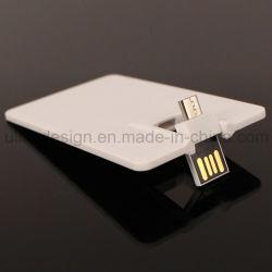 Tipo de tarjeta USB TELÉFONO Equipo de Promoción de 128 GB OTG unidad Flash USB Pen Drive