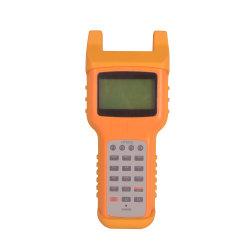 2015 Heet verkoop de Meter van het Niveau van het Digitale Signaal