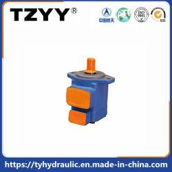 Yunek油圧ポンプ; 油圧ベーン・ポンプ; 油圧ギヤポンプ; 二重油圧ギヤポンプ; 油圧ピストン・ポンプ