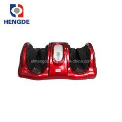 Massager del piede di Hengde FM-01