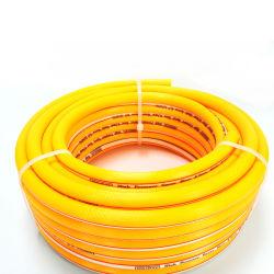 Haute qualité Durit du tuyau de pulvérisation d'eau pour l'application de la machine de lavage haute pression