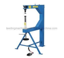 Heavy Duty planage marteau pneumatique professionnel