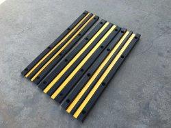反射ゴム製壁のドック機密保護(RB19)のための豊富なバッファ棒