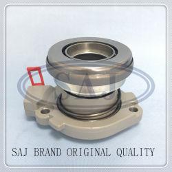 A embreagem de substituição do kit de rolamento de liberação para a Fiat (55557910)