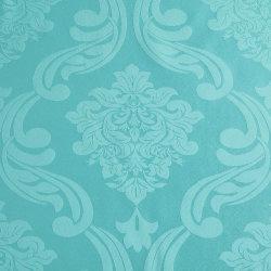 Tissu polyester jacquard 160gsm