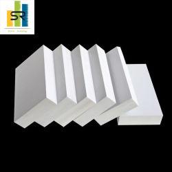 デジタル印刷を用いる高密度軽量の卸売PVC泡のボード