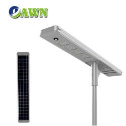 40W/60W/80 Вт/100W/120 Вт/150wattts 200 Вт светодиод солнечного освещения улиц новых продуктов