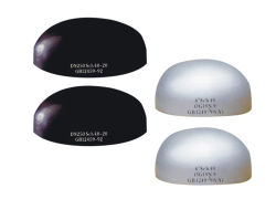 ステンレス鋼の六角形ナット(DIN、GB、JIS、ANSIのようにナイロン、ように帽子、ようにフランジ、Hex BSW)