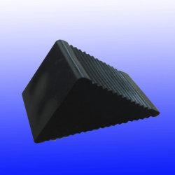 Plástico de PVC de forros de freno OEM